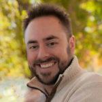 Patrick Barry Profile Photo