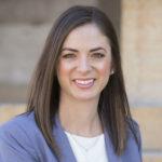 Jessica Nardulli Profile Photo