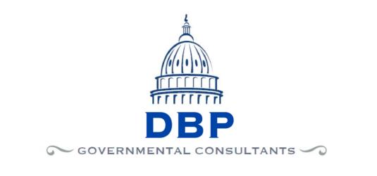 DBP Team, LLC